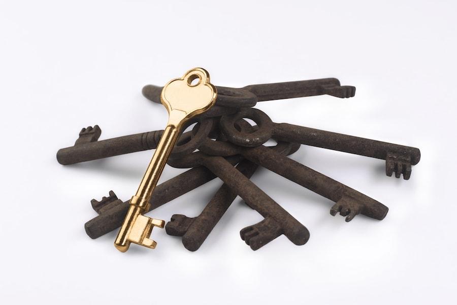 old-keys-copy